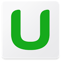 Udemy Online Courses icon