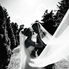 Wedding photographer Vladimir Ryabkov (stayer). Photo of 28.02.2017