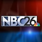 NBC26.com WGBA-TV Green Bay