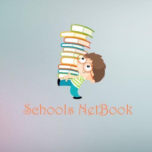 Schools NetBook