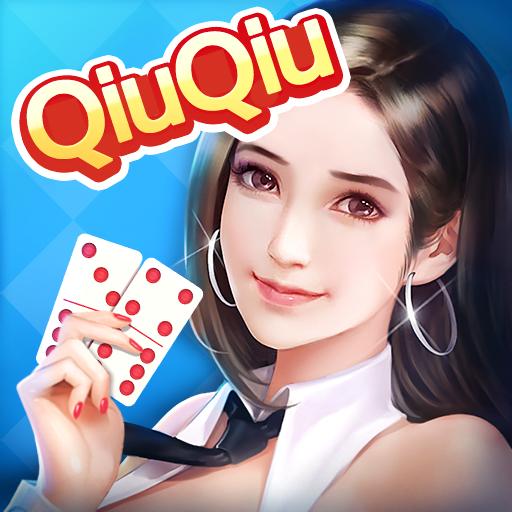 Domino QiuQiu
