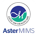 Aster MIMS