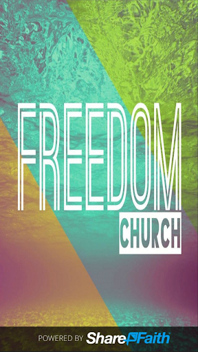Billings Freedom Church