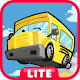 Alphabet Car: Learn ABC's Lite Download on Windows