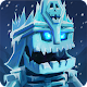Dungeon Boss – Strategy RPG