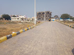 Open Plot For Sale in Hyderabad | Property or Flats for Sale in Hyderabad