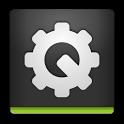 Quicker icon