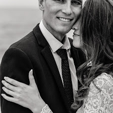 Wedding photographer Egor Eremeev (photoriarden). Photo of 10.12.2018
