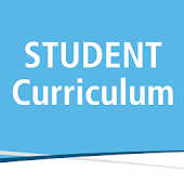 AUA Medical Student Curriculum