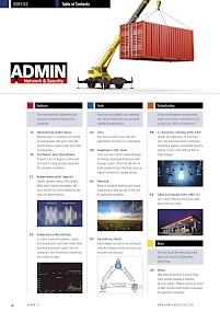 ADMIN- screenshot thumbnail