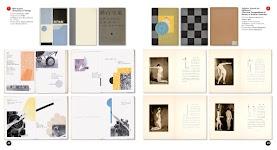 12 afbeeldingen met bijbehorende Japanse tekst uit 'Hiko Kanno'