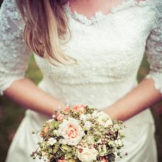 Wedding photographer Tim Stagge (wunschbild). Photo of 27.11.2015