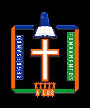 Photo: Diseño Grafico - Logo Enfoque 2014
