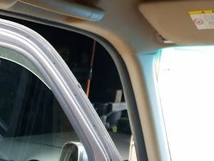 バモス HM2のカスタム事例画像 ゆっき~さんの2020年10月13日13:15の投稿
