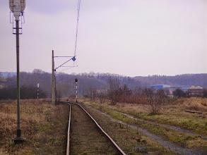 Photo: Krzeniów II