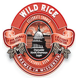 Logo of Capital Wild Rice