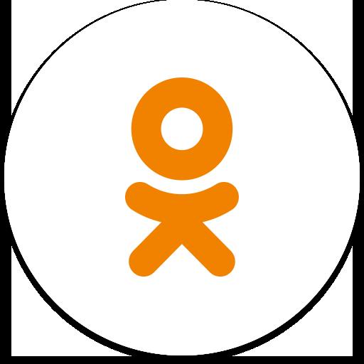 Odnoklassniki Ltd avatar image