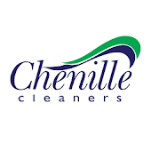 Chenille Dry Cleaners 2