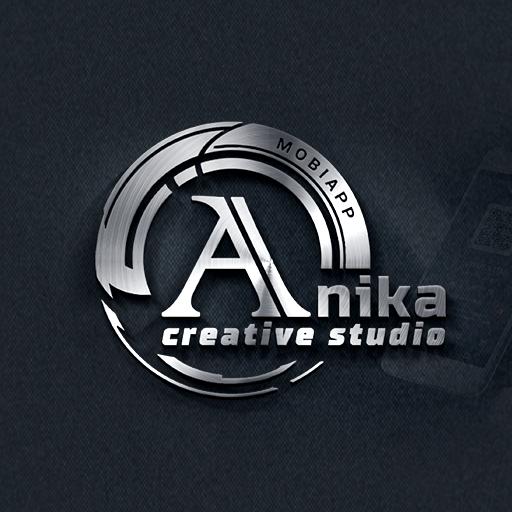 LLC Creative studio AnikA avatar image