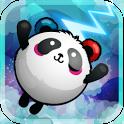 Nano Panda icon