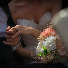 Wedding photographer Stefano Sacchi (sacchi). Photo of 11.07.2018