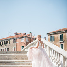 Wedding photographer Larisa Paschenko (laraphotographer). Photo of 14.08.2017