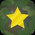 DA Military Forms icon