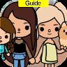 com.guidetocalife_games_for_free.world_zoo_university_ziekenhuis_stories_vacation