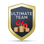 FUT TAX CALCULATOR - Tool for FIFA 18 Icon