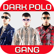 Dark Polo Gang Mp3 APK