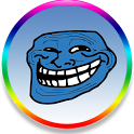 Rage Meme icon