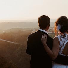 Wedding photographer Nuno Lima (charisma). Photo of 09.11.2017