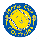Tennis L'Orchidea