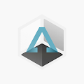 Archisketch APK