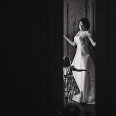 Wedding photographer Marco Vegni (vegni). Photo of 11.06.2018