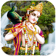 Lord Krishn.. file APK for Gaming PC/PS3/PS4 Smart TV