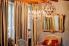 Фото №3 зала Salon La Colline