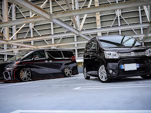 ムーヴカスタム LA100S 2011年式 RSのカスタム事例画像 ムーヴパン~Excitación~さんの2020年07月26日23:49の投稿