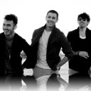 Jonas Brothers Wallpapers and New Tab