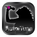 Auto Tune Singer Voice Changer icon