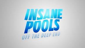 Insane Pools: Off the Deep End thumbnail