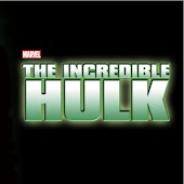 The Incredible Hulk (1982), Season 1