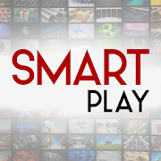 Smart Play for STB/TV