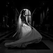 Wedding photographer Nelleke Tieman (Nelleke). Photo of 05.09.2017