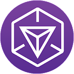 Ingress Prime 2.18.1