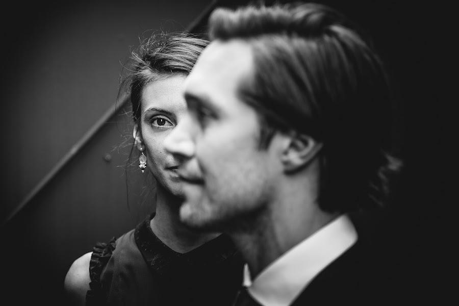 Φωτογράφος γάμων Julien Laurent-Georges (photocamex). Φωτογραφία: 30.01.2020