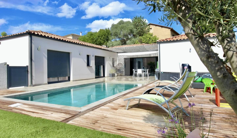Maison Murviel-lès-Béziers