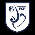 Emergències MFC icon