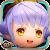 星界歷險-好友集結 組隊大冒險 file APK Free for PC, smart TV Download