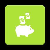 TapTapBux - Make Easy Money